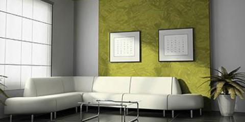 decoration-interieur-et-exterieur-lille-marcq-en-baroeul-bondues-mouvaux-verlinghem