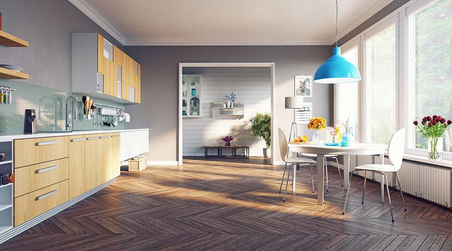 decoration-interieur-et-exterieur-lille-marcq-en-baroeul-bondues-verlinghem-mouvaux