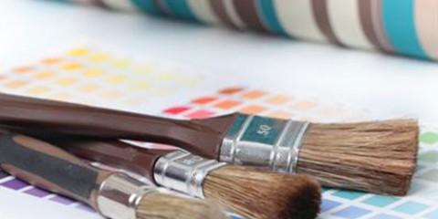 peinture-interieur-et-exterieur-lille-marcq-en-baroeul-bondues-mouvaux-verlinghem
