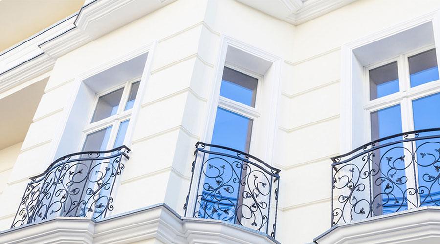ravalement-de-facade-en-peinture-lille-marcq-en-baroeul-bondues-verlinghem-mouvaux